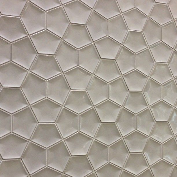 Cool 12 X 12 Ceiling Tiles Thick 16 Ceramic Tile Shaped 2 X 6 Glass Subway Tile 2X4 Ceiling Tile Young 2X4 Vinyl Ceiling Tiles Fresh2X6 Subway Tile Ann Sacks Ogassian Penta 3d Tile #neocon13 #neoconography ..
