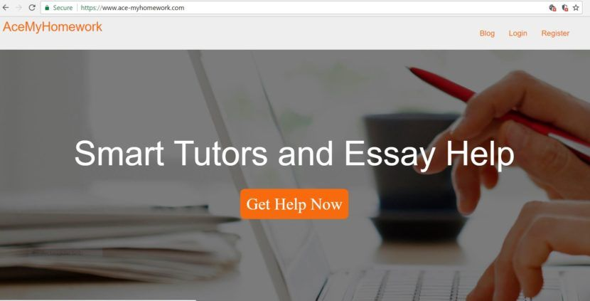 ace my homework offers all types of assignment help like ace my homework offers all types of assignment help like accounting assignments college assignments online assignments hire us for accounting term papers