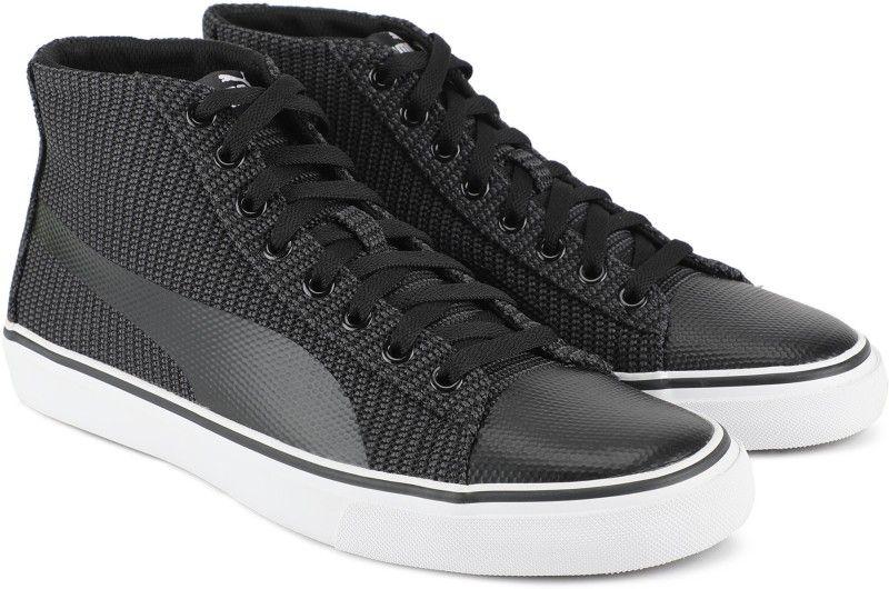 Buy Puma Rap Mid Knit v2 IDP Sneakers