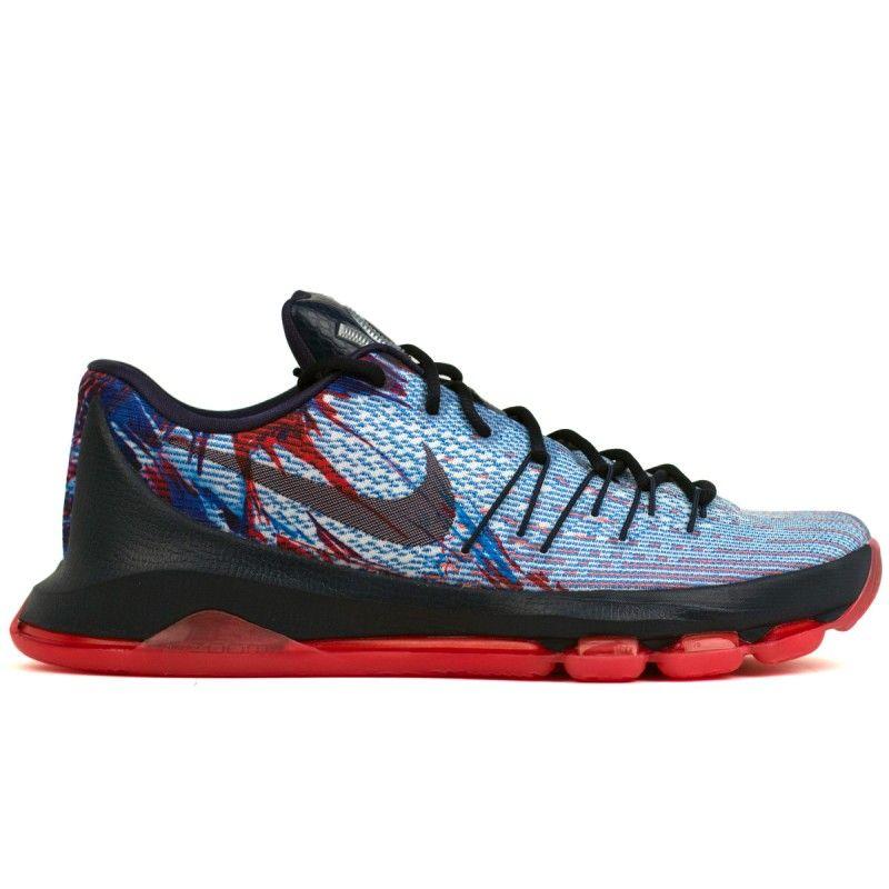 City Gear Urban Footwear and Apparel Nike KD 8