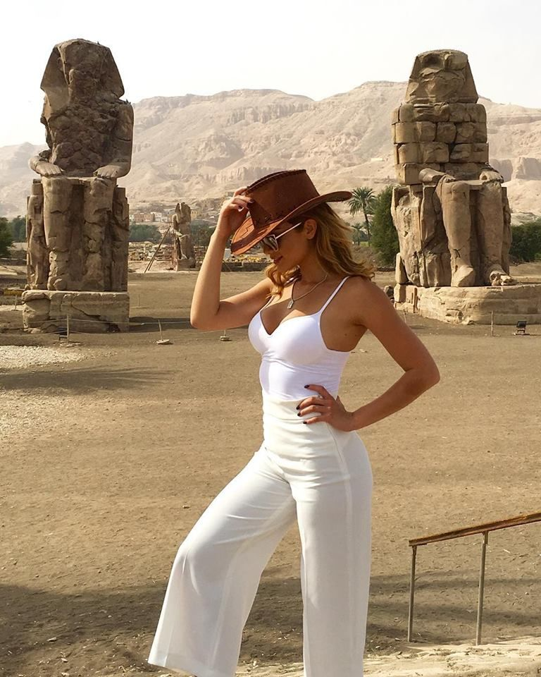Egypt Tour Packages From Uk Trips To Egypt From Uk Egypt Tours From London Egypt Tours Luxor Temple Egypt