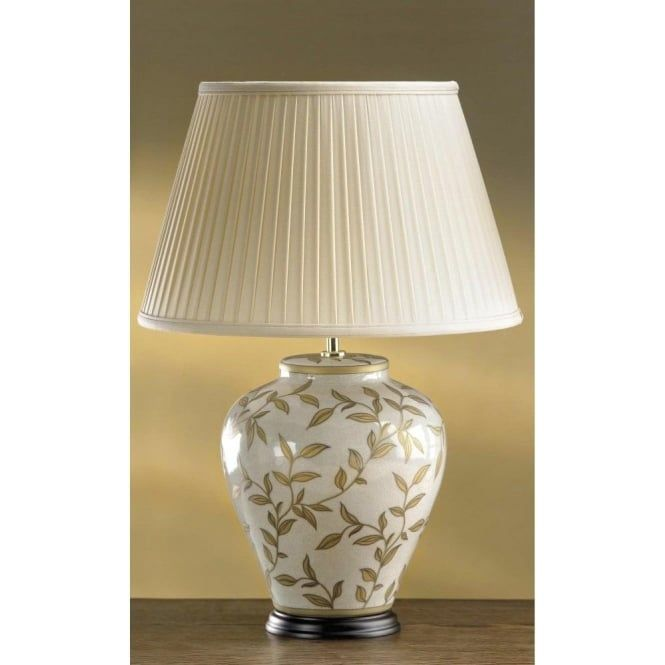 Find This Pin And More On Lights And Lamps By Svtremblay1.