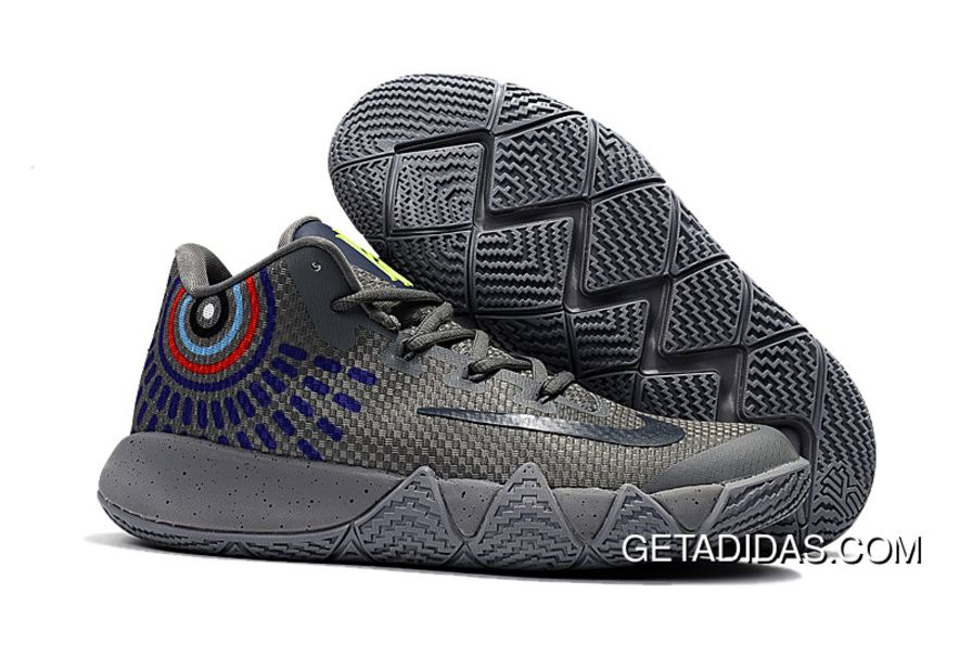 pin by all star basketball on basketball shoes nike kyrie nike rh pinterest com