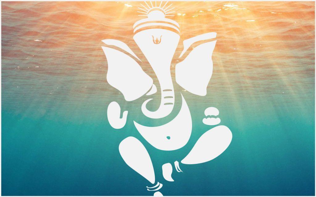 Ganesh Art Of Hindu God Wallpaper Ganesh Art Of Hindu God Wallpaper 1080p Ganesh Art Of Hindu God Wallpaper Deskto God Illustrations Elephant God Ganesh Art