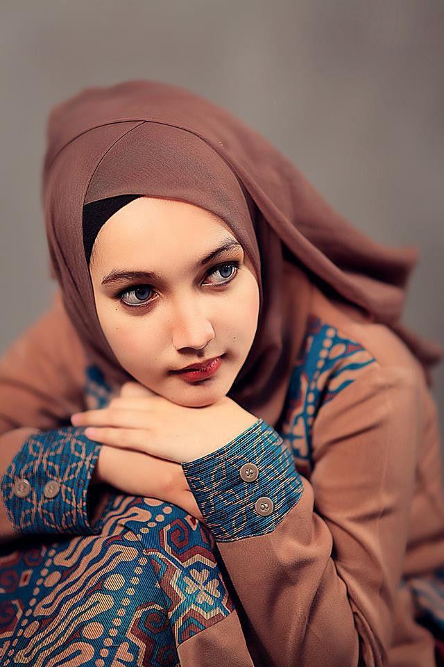 Danielwamba Tantra Osan Komunitas Fotografi Indonesia Beautiful Muslim Women Girl Hijab Beautiful Hijab