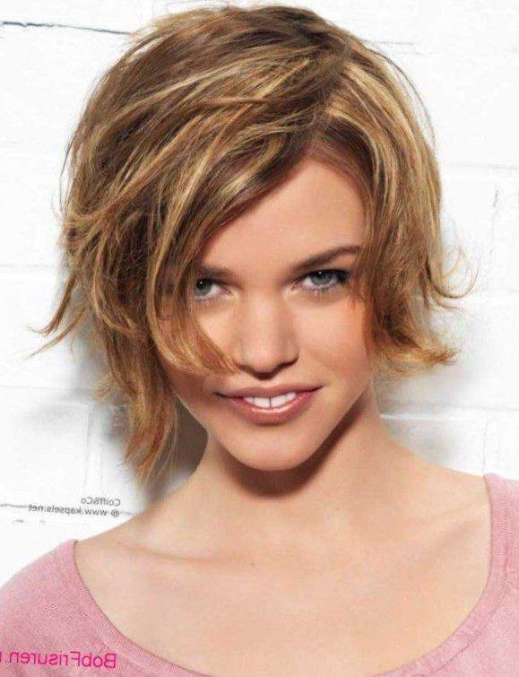 Moderne Frisuren Damen 2017 Stylehaare Info 260 Moderne