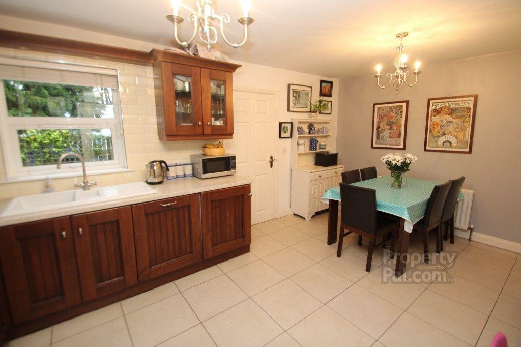 10 Windsor Avenue Place, Lurgan Lurgan, One bedroom