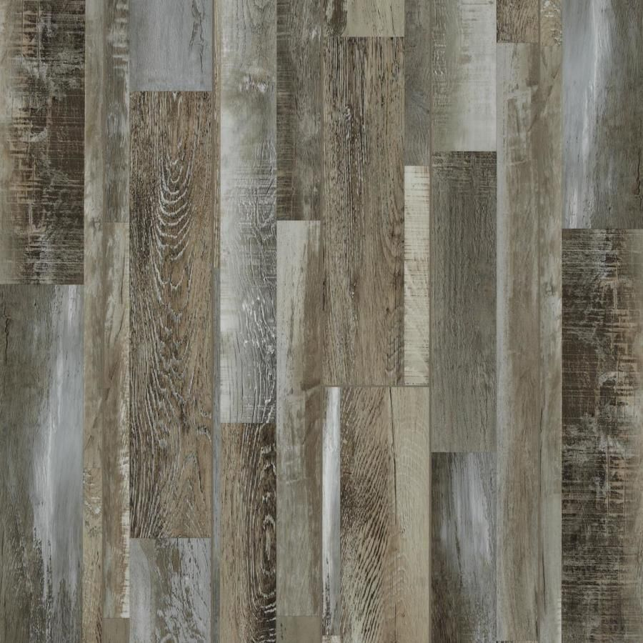 Smartcore 11 Piece 5 In X 48 03 In Monroe Oak Luxury Vinyl Plank Flooring Lowes Com Luxury Vinyl Plank Flooring Vinyl Plank Flooring Luxury Vinyl Plank