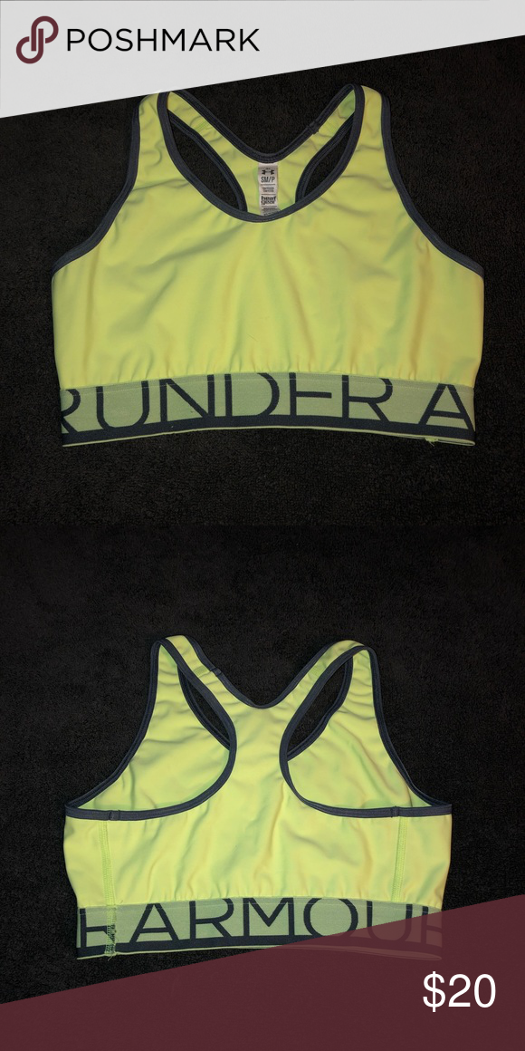 under armour style number