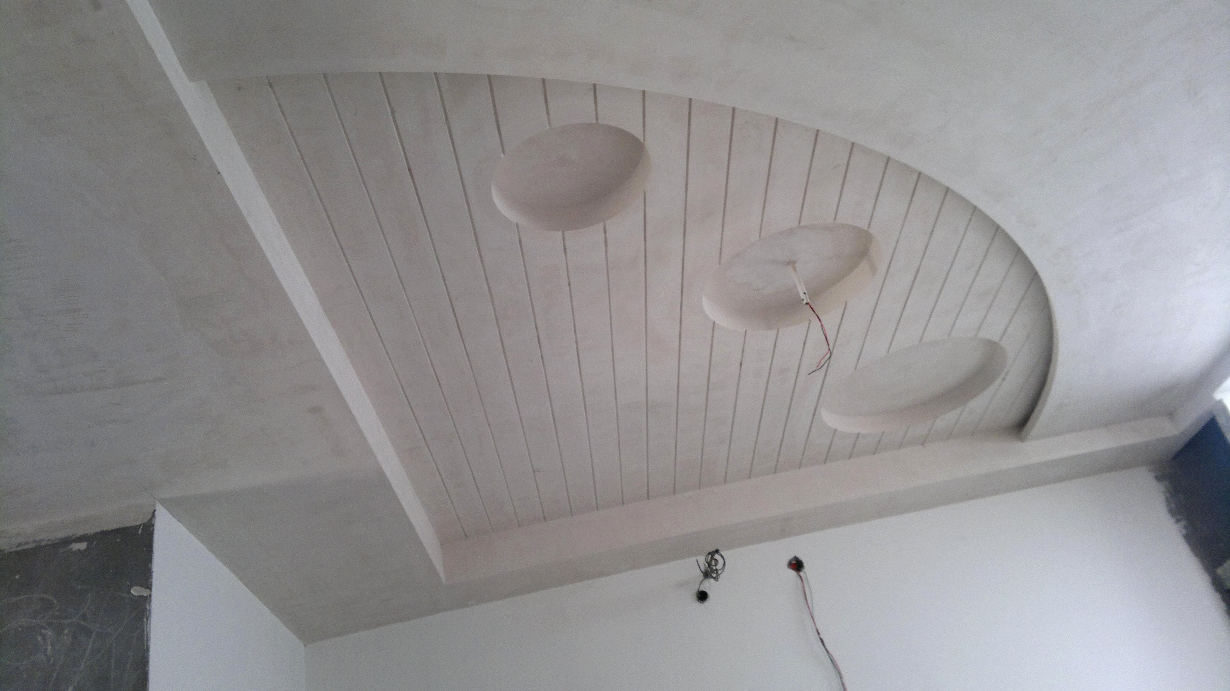Image Result For Plus Minus Ceiling Design Pop Design Bedroom Pop Design Room Design Bedroom