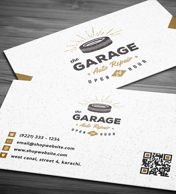 Free vintage business card psd template freepsdfiles free vintage business card psd template freepsdfiles freepsdgraphics freepsdmockups freebies reheart Image collections