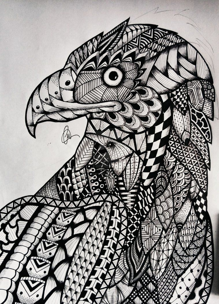 Professional Zentangle Google Search Zentangle Pinterest