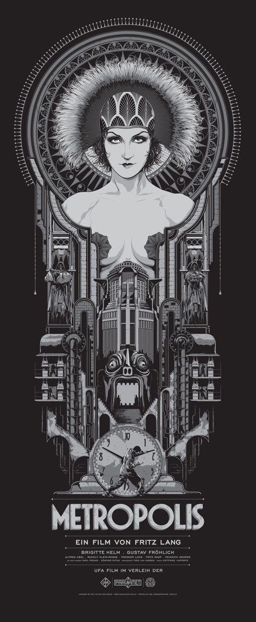 Illustration / ken taylor metropolis.jpg