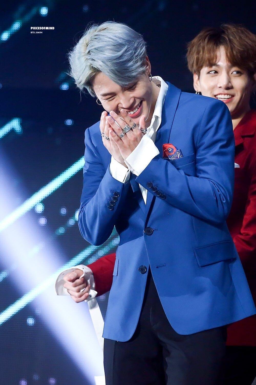 181128 Asia Artist Awards 방탄소년단 BTS JIMIN (With images)
