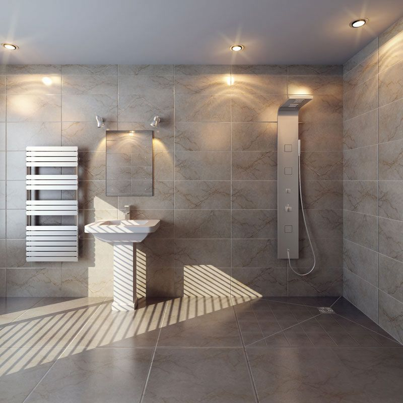 Wet Room Ideas Gallery | Pinterest | Wet rooms, Showers and Room