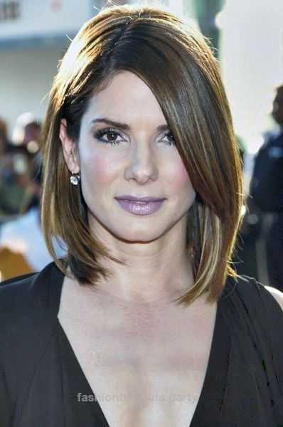 current hairstyles for women | Current Hairstyles For Women Over 50 ...