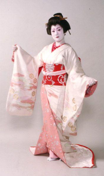 Kimono YES THIS IS ME by tachiik*  Photography / People & Portraits / Other©2004-2015 tachiik      ^^ kore ga watashi deshyo!!! Sugoku kerei deshyo demo atsu katta...*_*