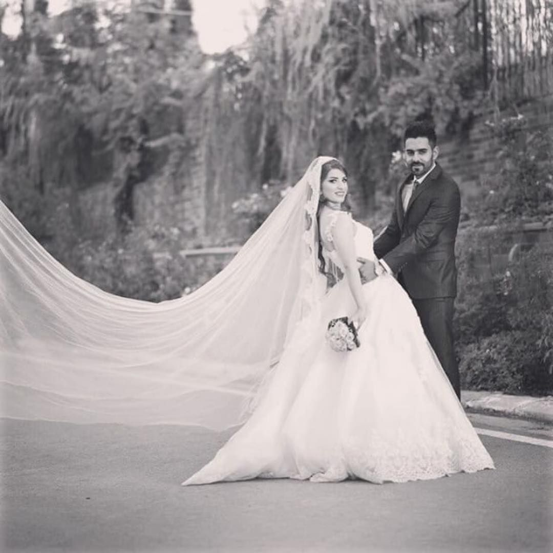 perfect #photo #photography #bride #hair #hairstyles #styles ...