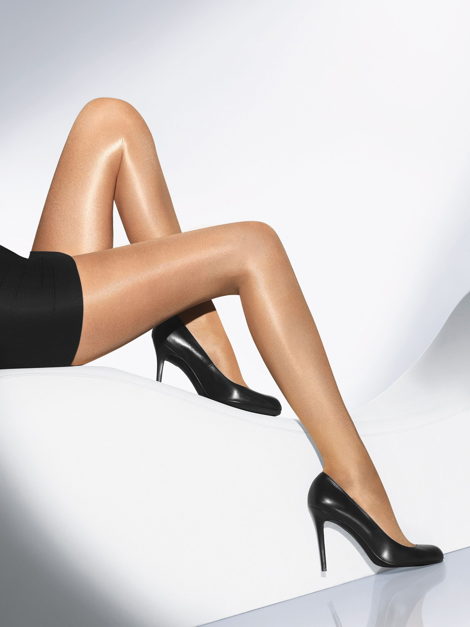 25e8809d4 Neon 40- 46 these are the tights Beyonce wears on stage