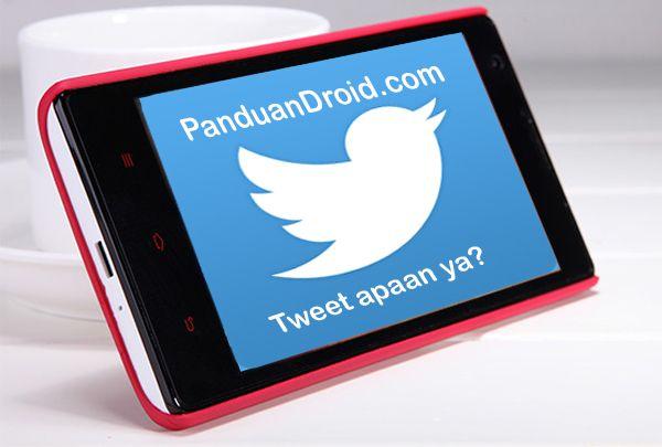 Download Dan Update Aplikasi Twitter Terbaru Oktober 2014 Http Panduandroid Com Download Dan Update Aplikasi Twitter Terbaru Phone Apps App Mobile Phone