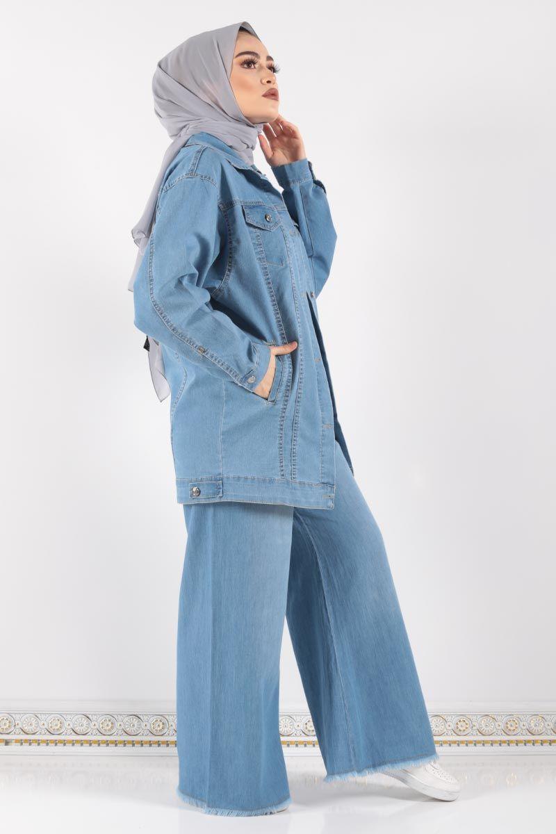 Giyim Ceket Panosundaki Pin