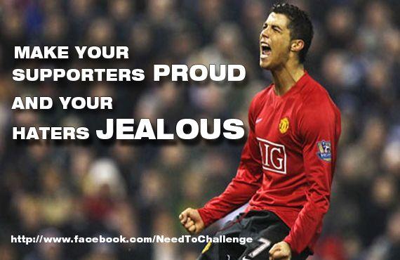 Pin By Kayli Felton On Sports Ronaldo Quotes Cristiano Ronaldo Quotes Soccer Quotes
