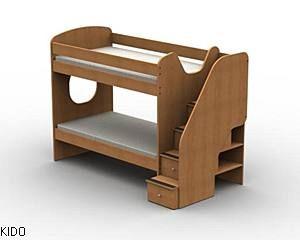 Meubles Bebe Et Junior Kido Specialiste De L Ameublement Pour Enfants A Montreal Kids Room Kids Bedroom Kids