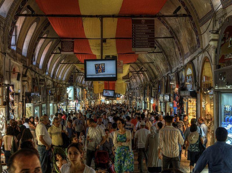 grand-bazaar-istanbul-15