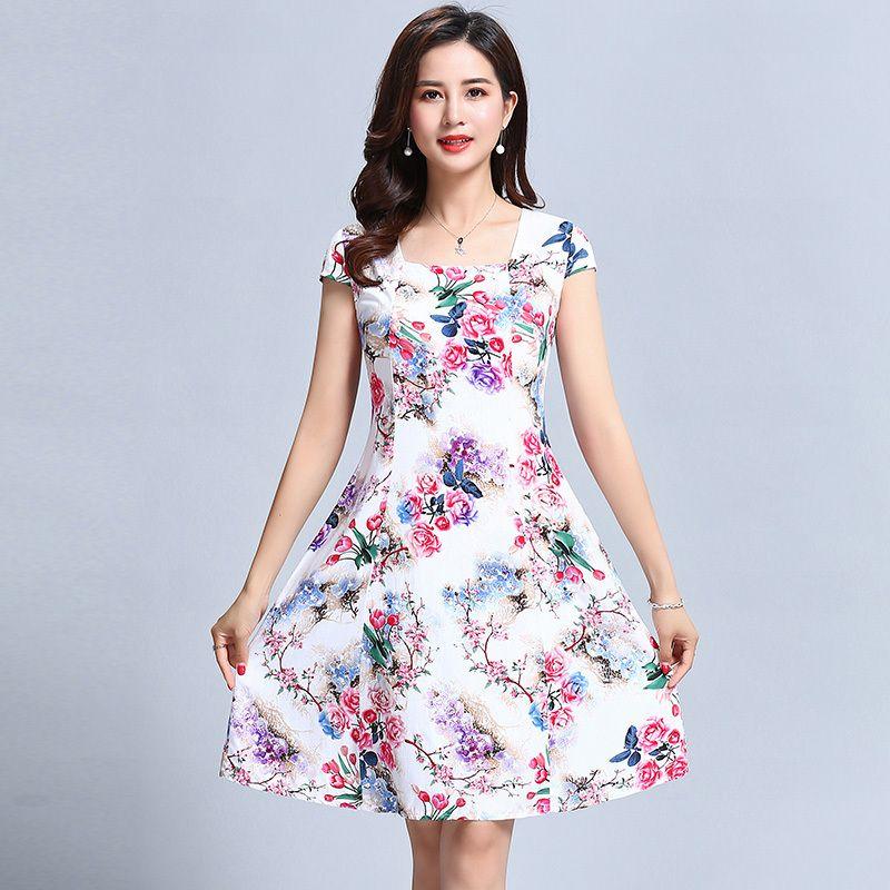 dbef9e9aa4e Cheap vestido de festa