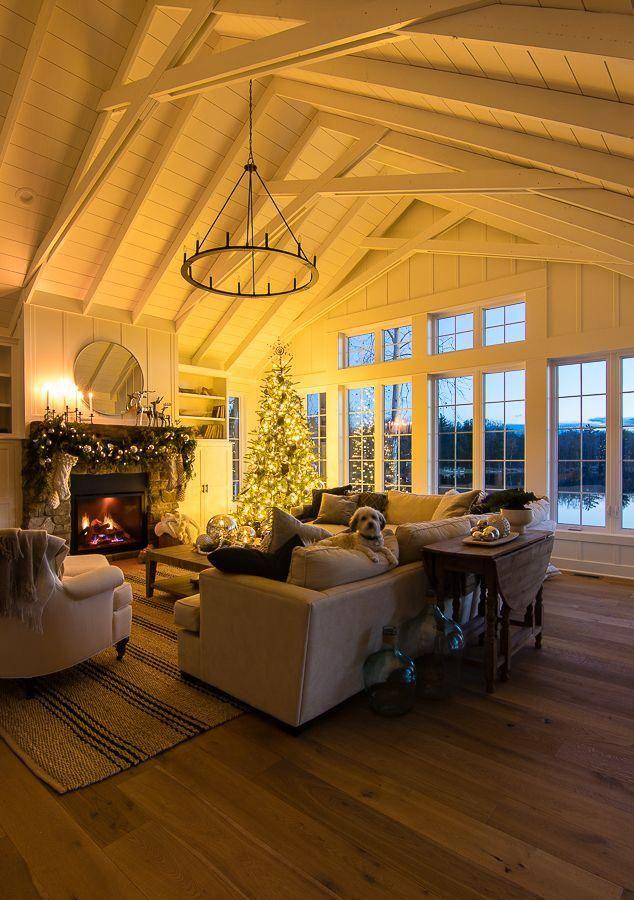 Wooden Furniture Living Room Designs: Obnoxious Wooden Furniture Living Room #furniturepalembang