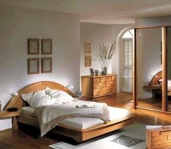 couleur tendance chambre à coucher | chambre à coucher design ...