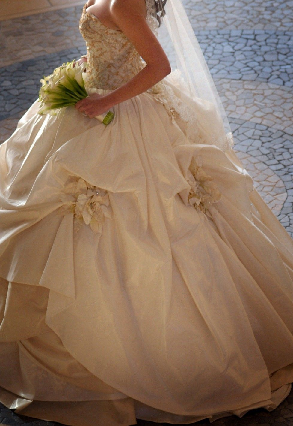 Wedding Planner Guide A Must Read Preowned Wedding Dresses Second Hand Wedding Dresses Wedding Dresses Atlanta