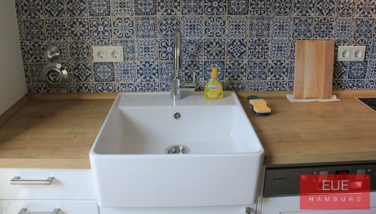 keramiksp lstein einzelbecken beratung hamburg und keramik. Black Bedroom Furniture Sets. Home Design Ideas
