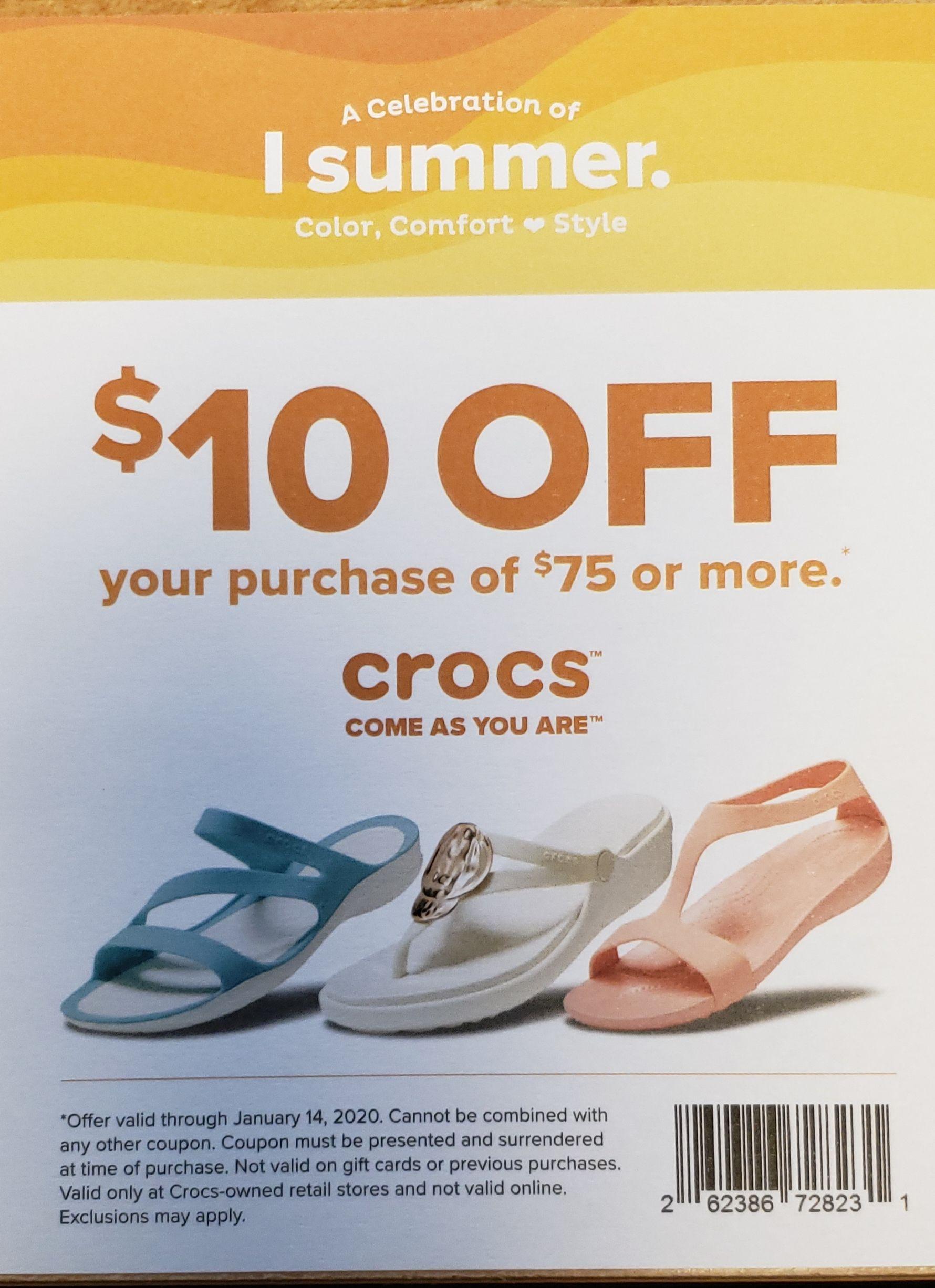 Comfort ❤️ Style. Sandals