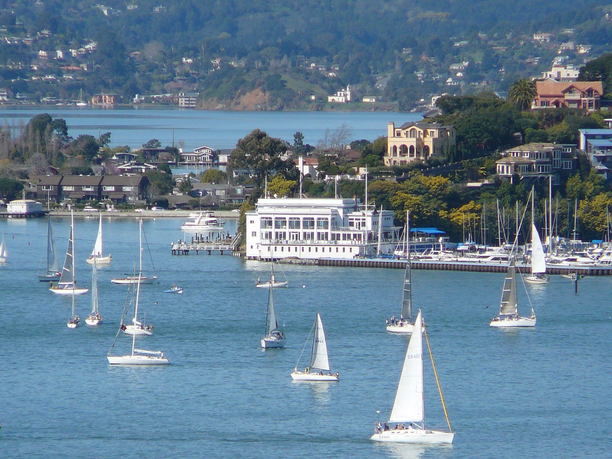 Tiburon Ca Places In California Favorite Places Wonderful Places