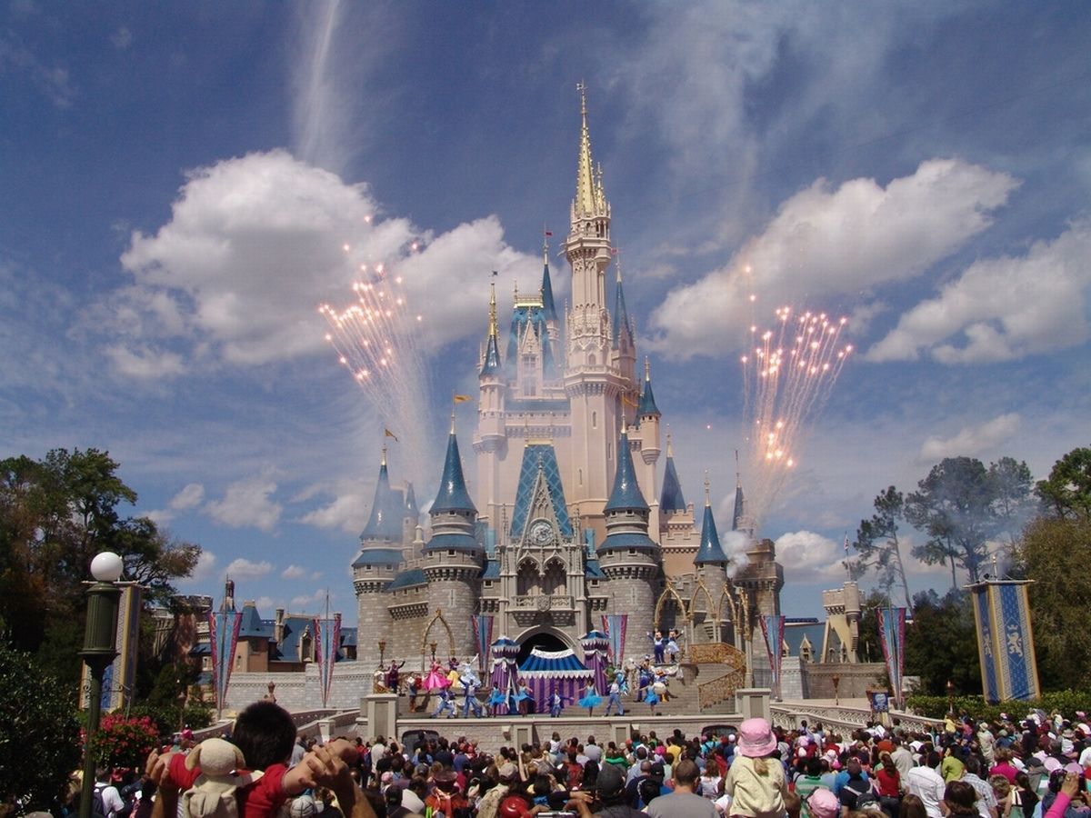 prices for disney world - HD 1200×900