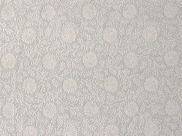Sherwin Williams temporary wallpaper (PAINT PLUS 3