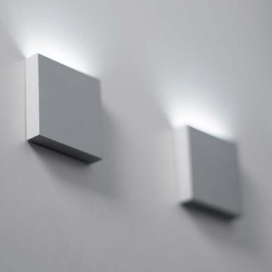 Decorative Wall Lighting Uplights Modern Simple Scones Indirect Lighting Verlichting Wandverlichting Buitenverlichting