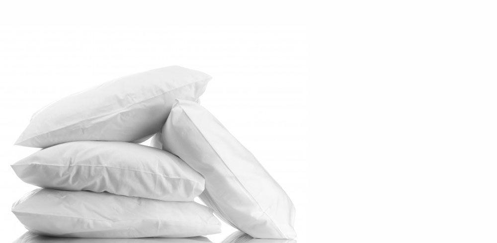 pillow inserts goose down pillows