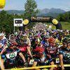 Il Trek Zerowind MTB Challenge ritorna domenica con la Conca d'Oro Bike