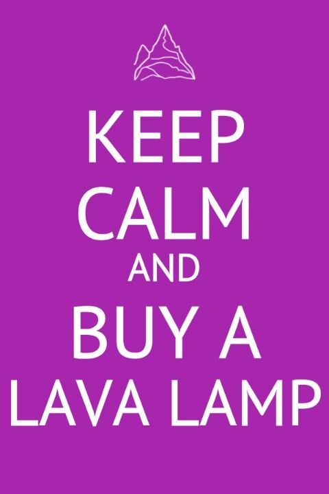 Lamps With Images Lava Lamp Funny Quotes Lamp