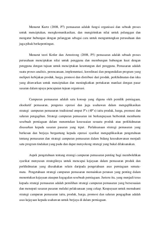 Contoh Kerja Kursus Pengajian Perniagaan Tingkatan 6 Penggal 3 2015 Kentucky Fried Chicken Menu Korean Burger Kfc