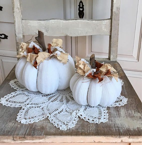 Pin By Patricia Janson On Sweater Pumpkins