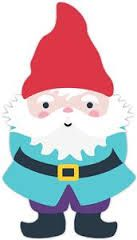 k ptal lat a k vetkez re u201egnome clipart u201d school pinterest gnomes rh pinterest com gnome clipart free garden gnome clipart free