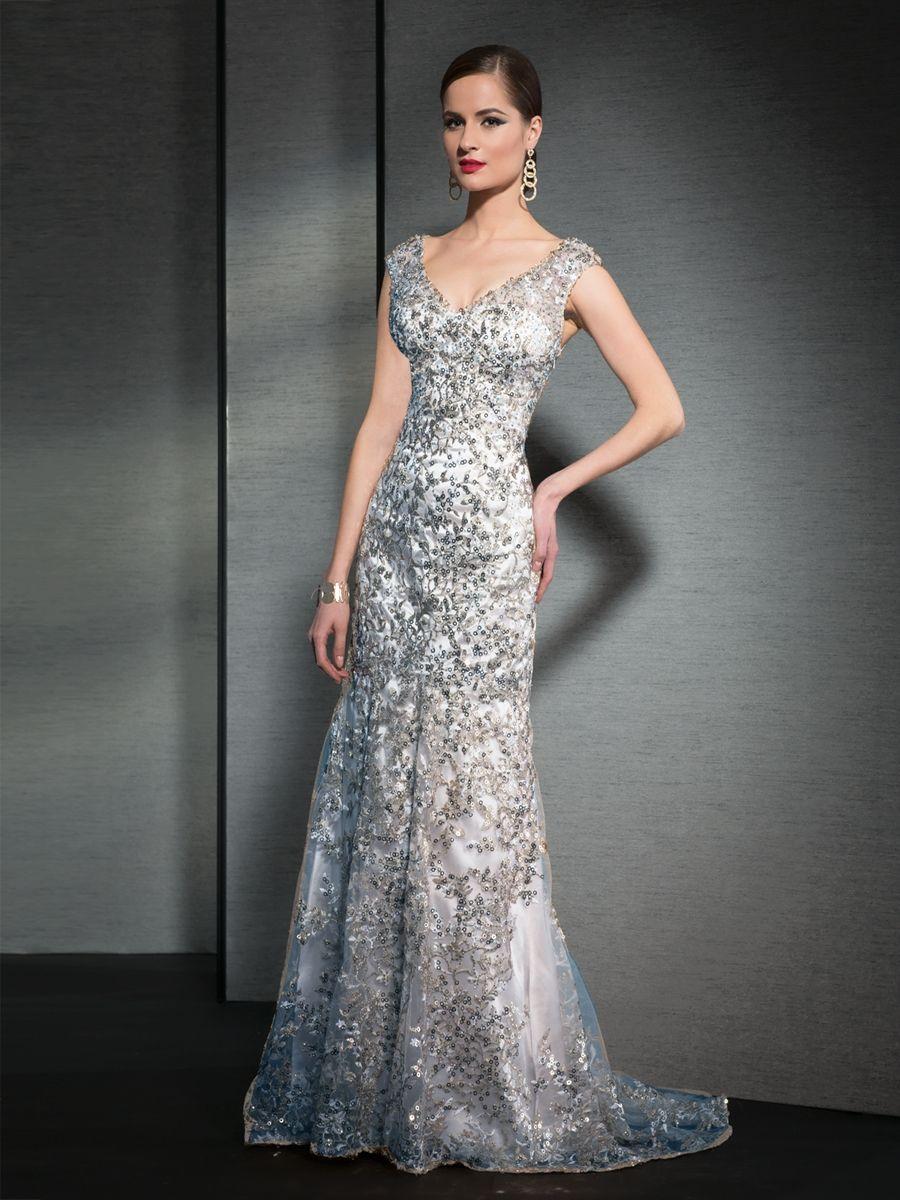 Occasion Dress