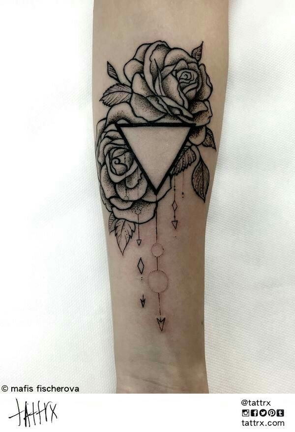 Pin By Venesa Rodriguez On Tattoo Ideas Pinterest Tatouage