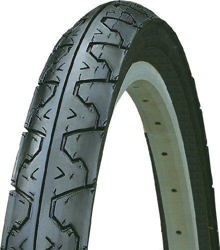 Cst Raleigh T1310 Eiger Redline 26x 1 95 Mountain Bike Tires Pair