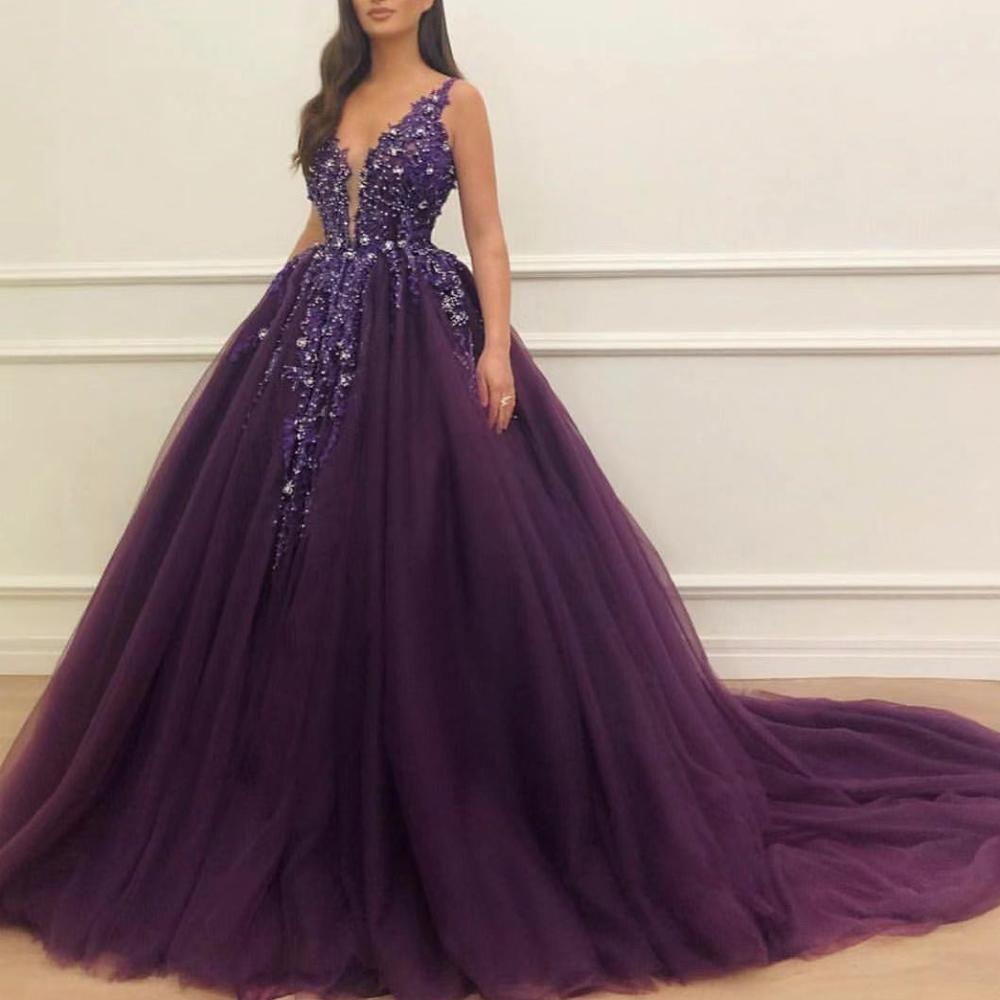 Pin On Dress 16