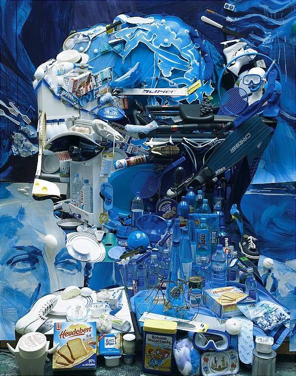 Bernard_Pras_argentic_sur_diasec_152x120cm_Venus_bleue.jpg 600×763 pixels