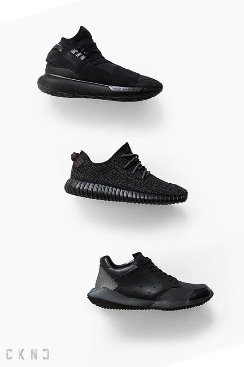 KÖRO CLOTHING CO. Adidas ShoesShoes ...